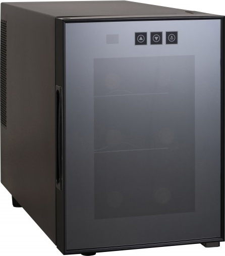 Винный шкаф GASTRORAG JC-16C - 3